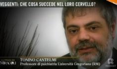 1454694133_la_strada_dei_miracoli_cantelmi_2_febbraio