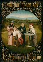 Extraction_of_the_Stone_Hieronymus_Bosch