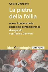 pietra_della_folliaes