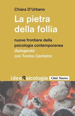 pietra_della_follialibro