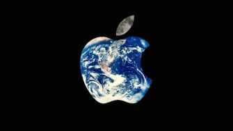 earthday-apple