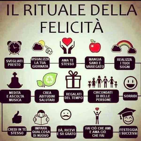 ingredienti_felicitaweb