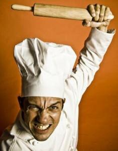chef-cattivi