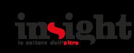 cropped-Logo-Insight_la-cultura-dellaltro2