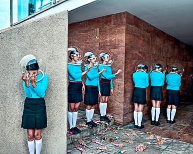 iperconnessione adolescenti