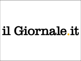 press_ilgiornale1