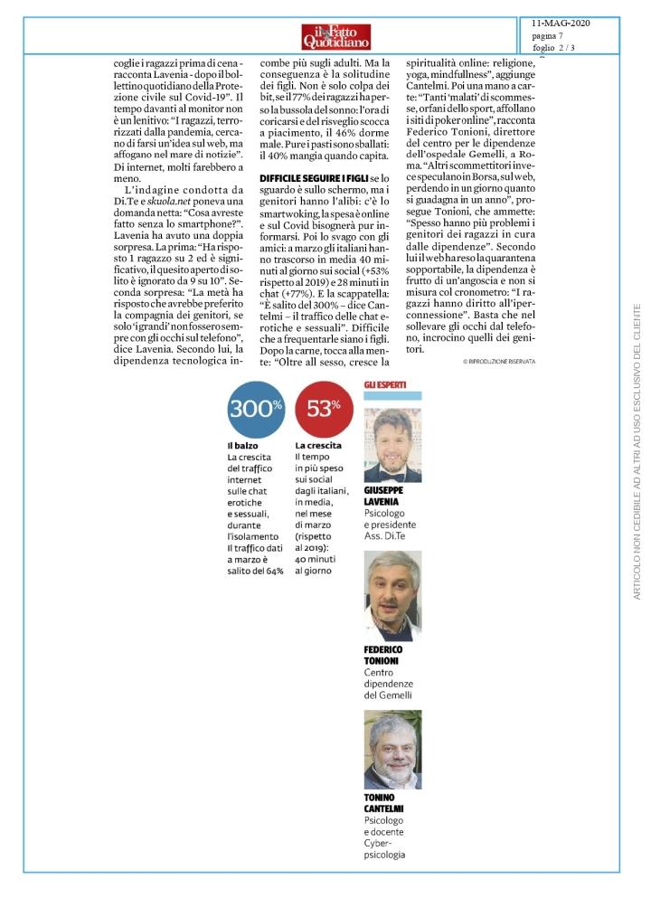 prof Cantelmi Il Fatto Quotidiano 05_2020_page-0002